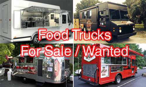 food-trucks-wanted-for-sale