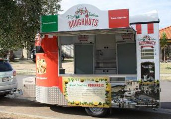 Buy A Food Truck >> Buy Sell A Food Truck Lovefoodtrucks Nz