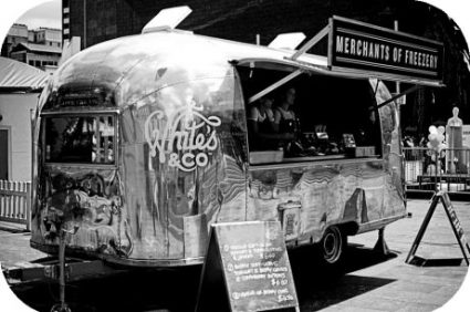 Buy Sell A Food Truck Lovefoodtrucksnz